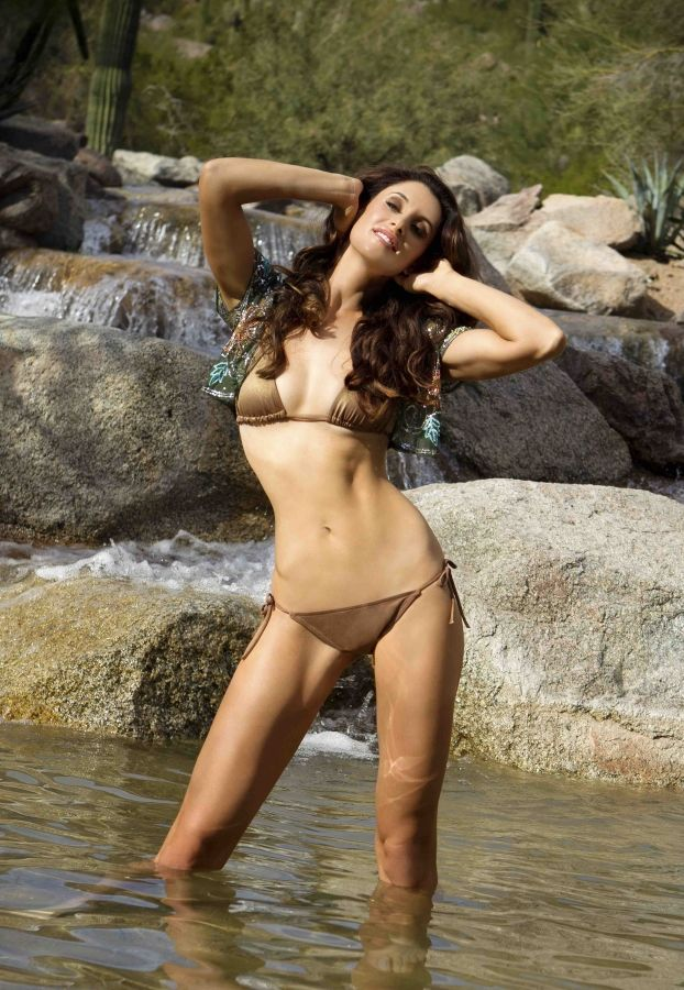 https://www.google.com/search?q=Maria Verchenova