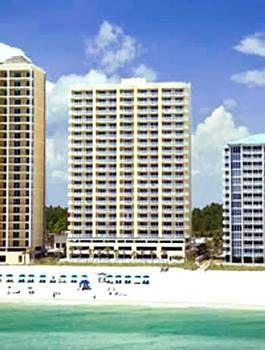 Twin Palms Resort Pcb Fl Www Panamacityflresorts