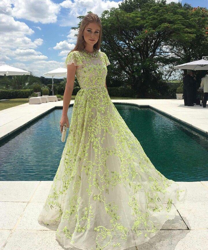 Valentino Prom Dresses