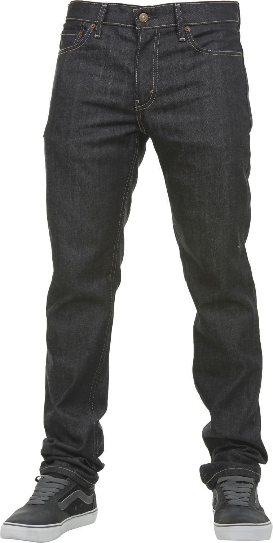 Levi S 511 Jeans Tactics Com Mensjeans Pantalones Levis Pantalones Levis Hombre Ropa Urbana