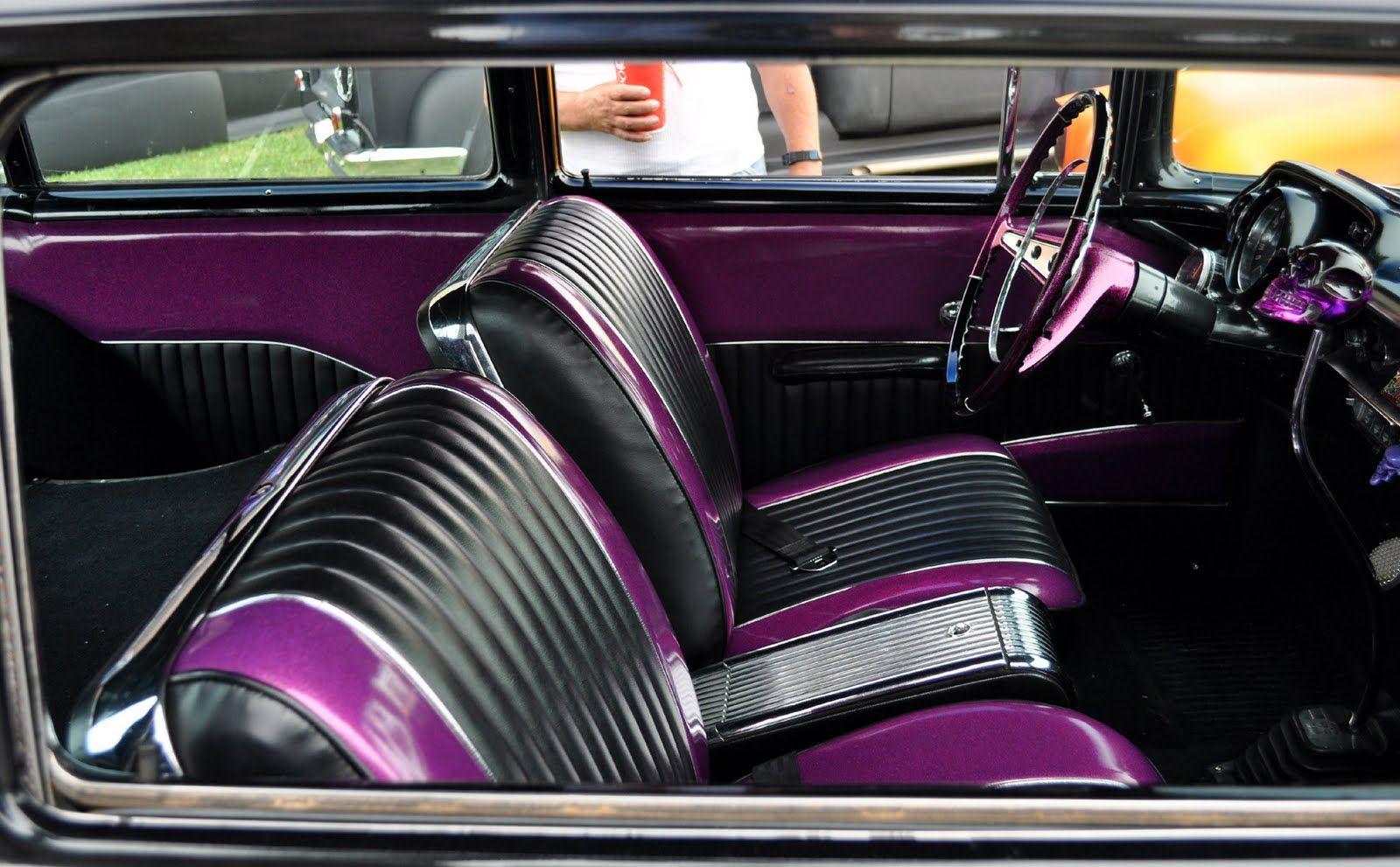 Dsc 0091 Jpg 1600 991 Custom Car Interior Car Interior Upholstery Car Interior