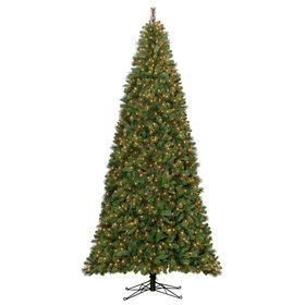 Seasonal Seasonal Collection Slim Artificial Christmas Trees Artificial Christmas Tree Skinny Christmas Tree
