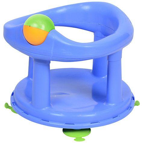 Magnificent Buy Baby Bath Seat Gallery - Bathroom with Bathtub ...