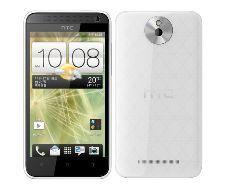 HTC Desire 501 dual sim  (অরিজিনাল)