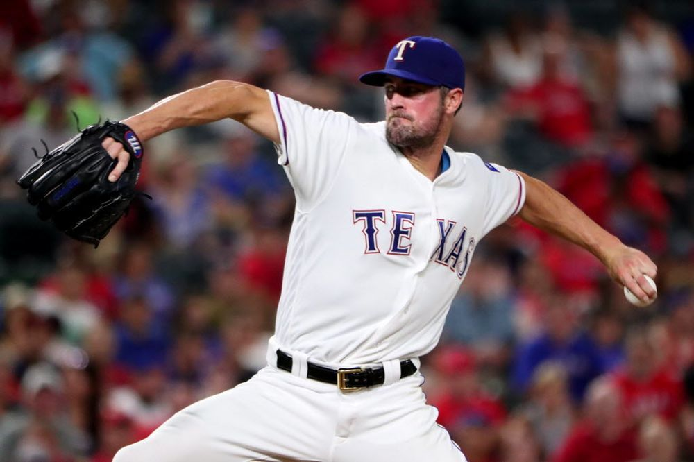 Pin on Texas Rangers