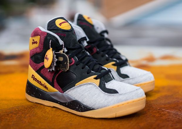 Buy retro reebok pumps for sale   OFF55% Discounted 6aaacd0b9