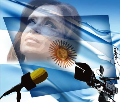 POR QU LA LEY DE MEDIOS DE ARGENTINA ES REFERENCIA FUNDAMENTAL PARA AMRICA LATINA - Spanigo's blog
