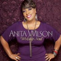 Listen to Jesus Will by Anita Wilson on @AppleMusic.