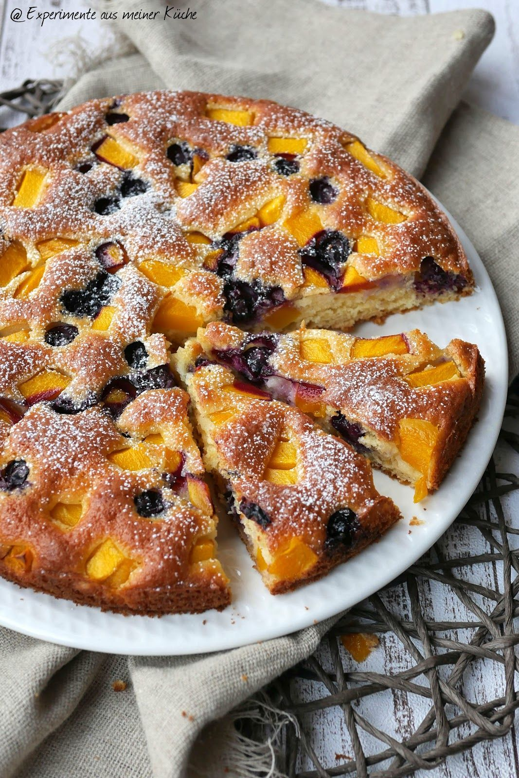 Weight Watchers Schnelle Kuchen Blaubeer Mango Tarte Weight Watchers Muffins Tart Und