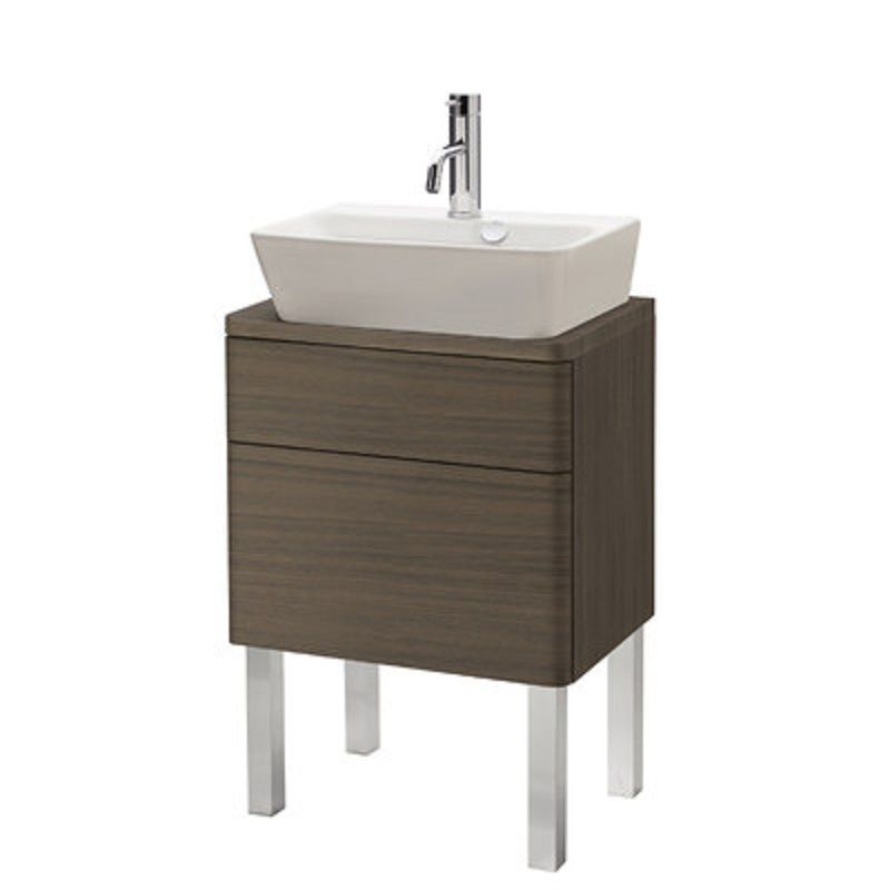 Bathrooms Ideas, Beautify A House With Freestanding Utility Sink With  Cabinet : Freestanding Utility Sink Cabinet With Faucet, utility