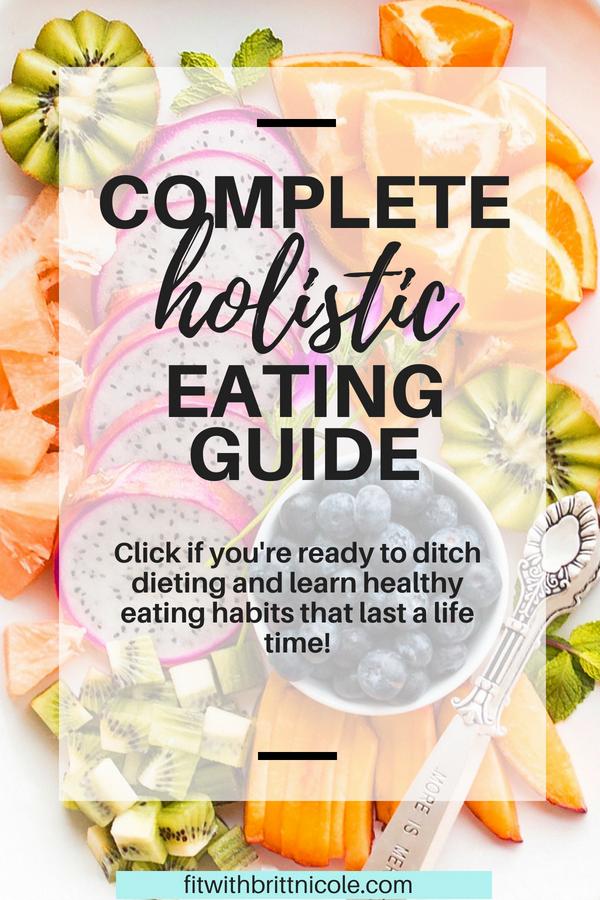 Samossas Healthy Food Mom Recipe Holistic Diet Holistic Nutrition Healthy Holistic Living