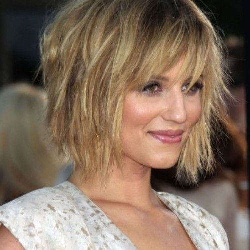 21+ Short shattered bob hairstyles info