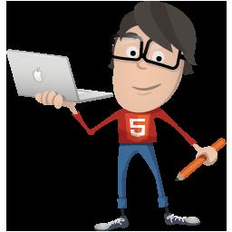 Ammattilaisen rakentamat nettisivut  #kotisivut #SEO #hakukoneoptimointi #kotisivutohtori