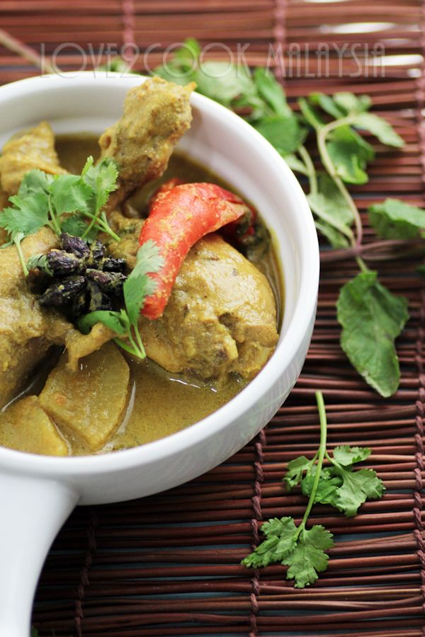 Happy deepavali guestpost chicken kurma healthy malaysian food happy deepavali guestpost chicken kurma healthy malaysian food blog food recipes forumfinder Gallery