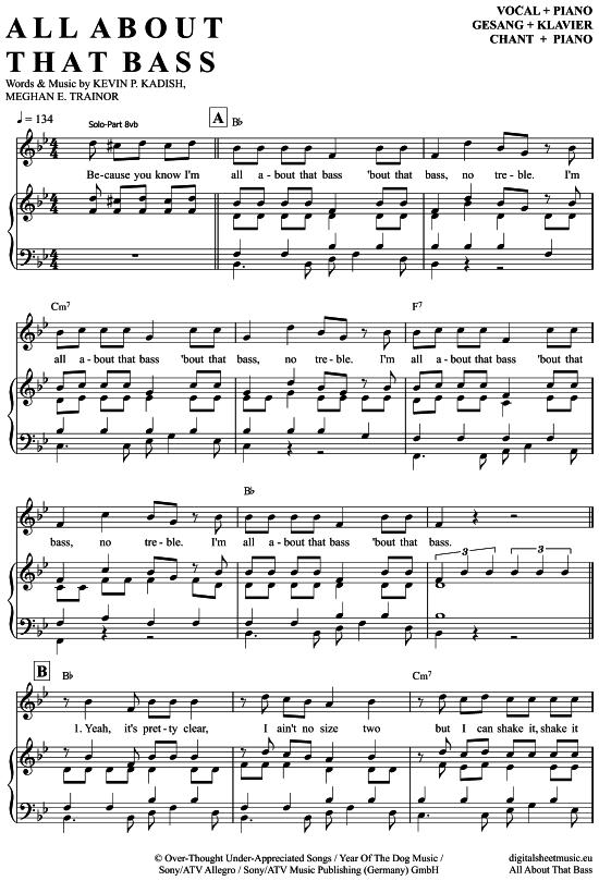 Songtext zum Einhorn Orgie Lied