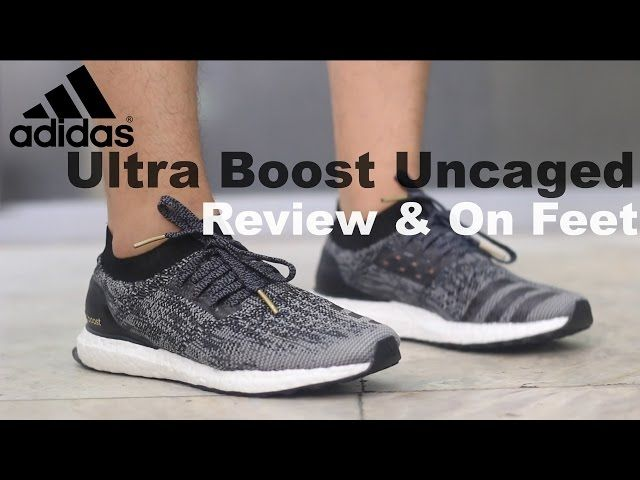 Zapatos Sencillez Náutico  Adidas Ultra Boost Uncaged is the World's #2 best Adidas running shoe (647  ratings + 25… | Best adidas running shoes, Adidas ultra boost uncaged, Adidas  ultra boost