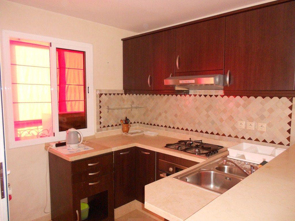 cuisine marocaine  Decor styles, Decor, Sweet home