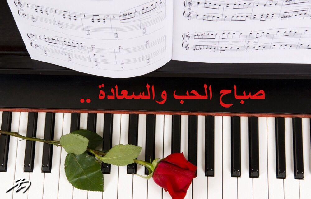 كل صباح أدرسك كما أدرس تفاصيل الورده ورقة ورقه تويجا تويجا وأذاكرك كما أذاكر كونشيرتو البيانو لموزارت أو قصيدة غزل Piano Best Love Music