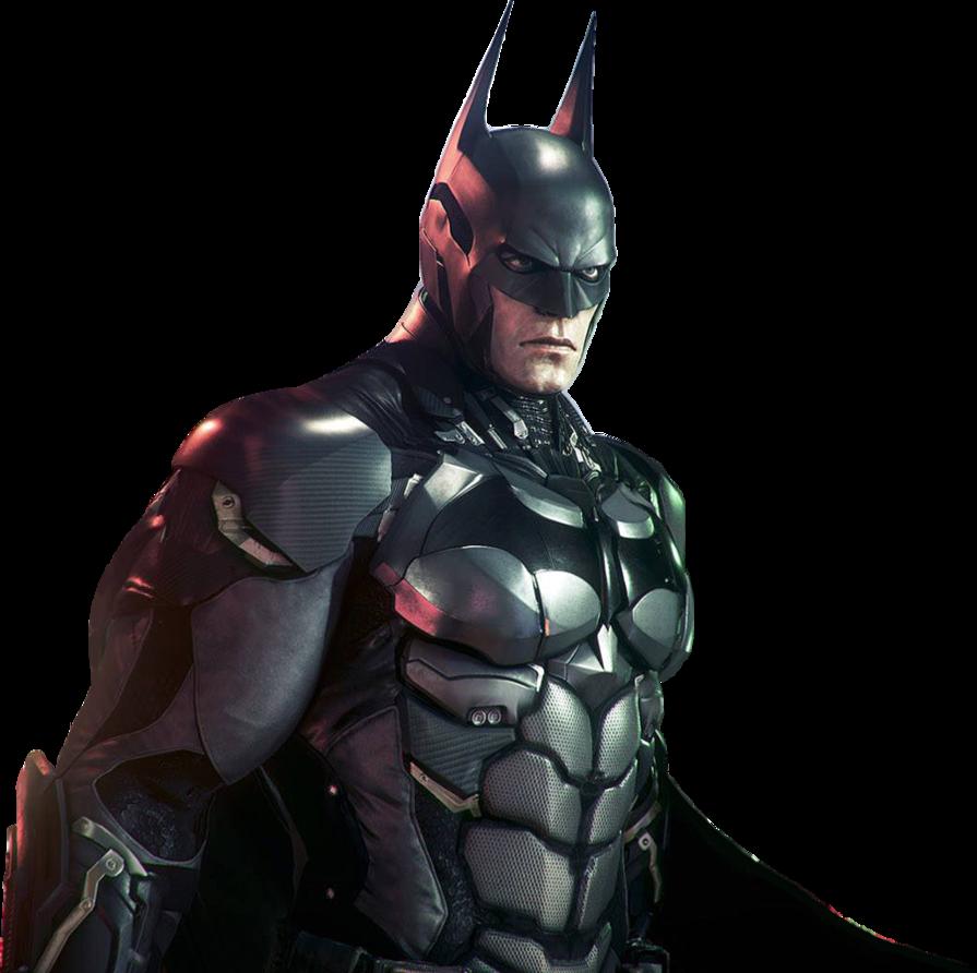 Batman Arkham Knight Render 2 By Ashish913 By Ashish913 D7ipv5s Png 895 892 Pixels Batman Batman Arkham Knight Batman Arkham