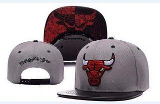 Cheap NBA Chicago Bulls Snapback Hats 38355  8700741c2d2c