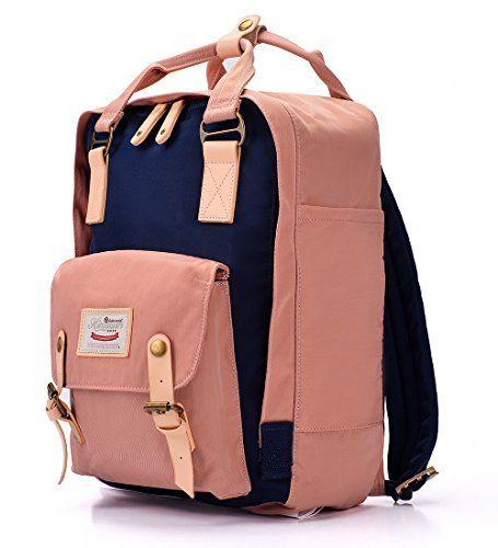 d6359f5eba925 Pin by Melina Alejo on handbags
