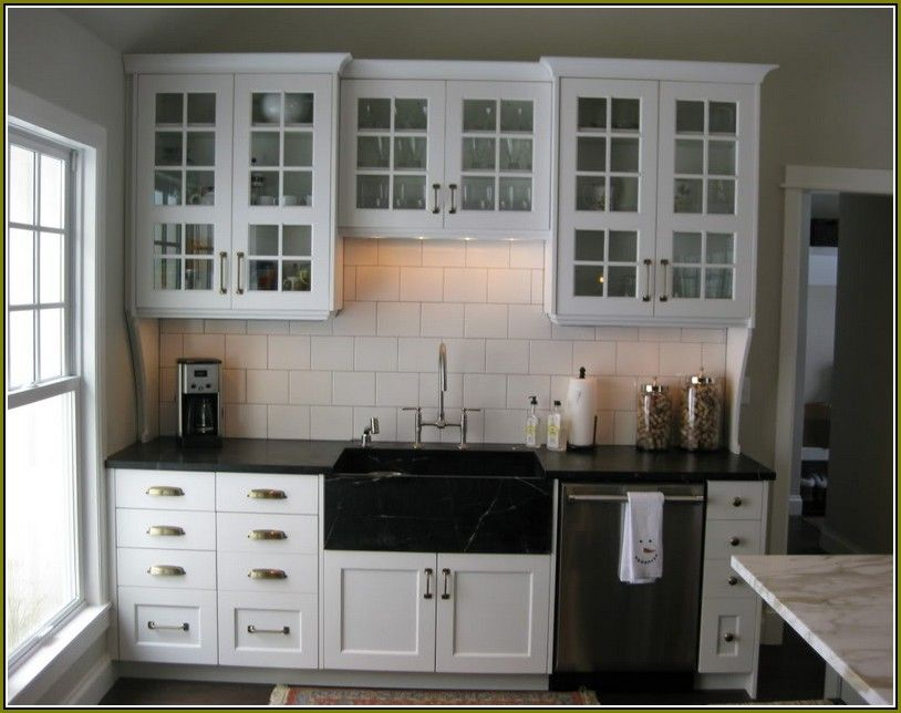 Pictures of Formidable Kitchen Cabinet Hardware Pulls On Decorating ...