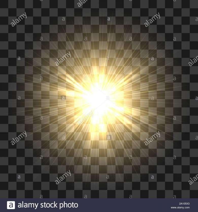 16 3d Sun Beaming Transparent Png Image Png Images Image Beams