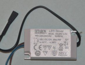 Buy Online Wide Range Of Led Drivers Possessing Long Lifespan With High Quality Visit Online Http Bit Ly 1jlgucg Led Drivers Led Save Energy