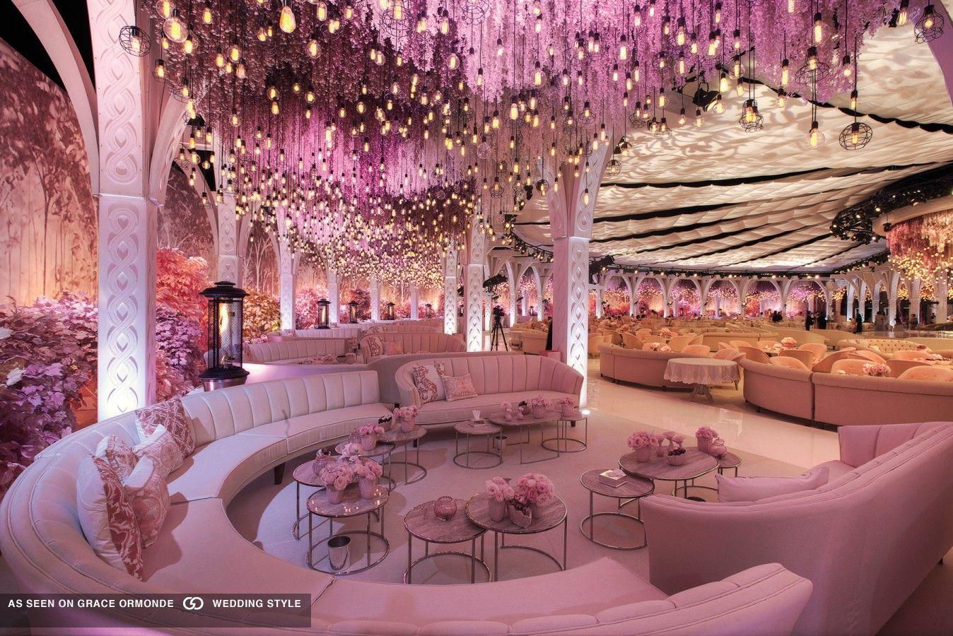 Wedding stage decoration dubai  graceormondefallsneakpeakg   All things