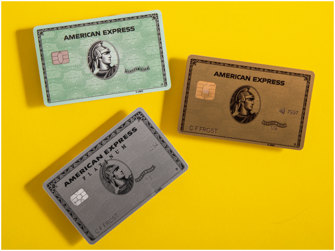 The Cheapest Way To Earn Your Free Ticket To Amex Gold Card Amex Gold Card Amex Card Amex Gold Card American Express Card
