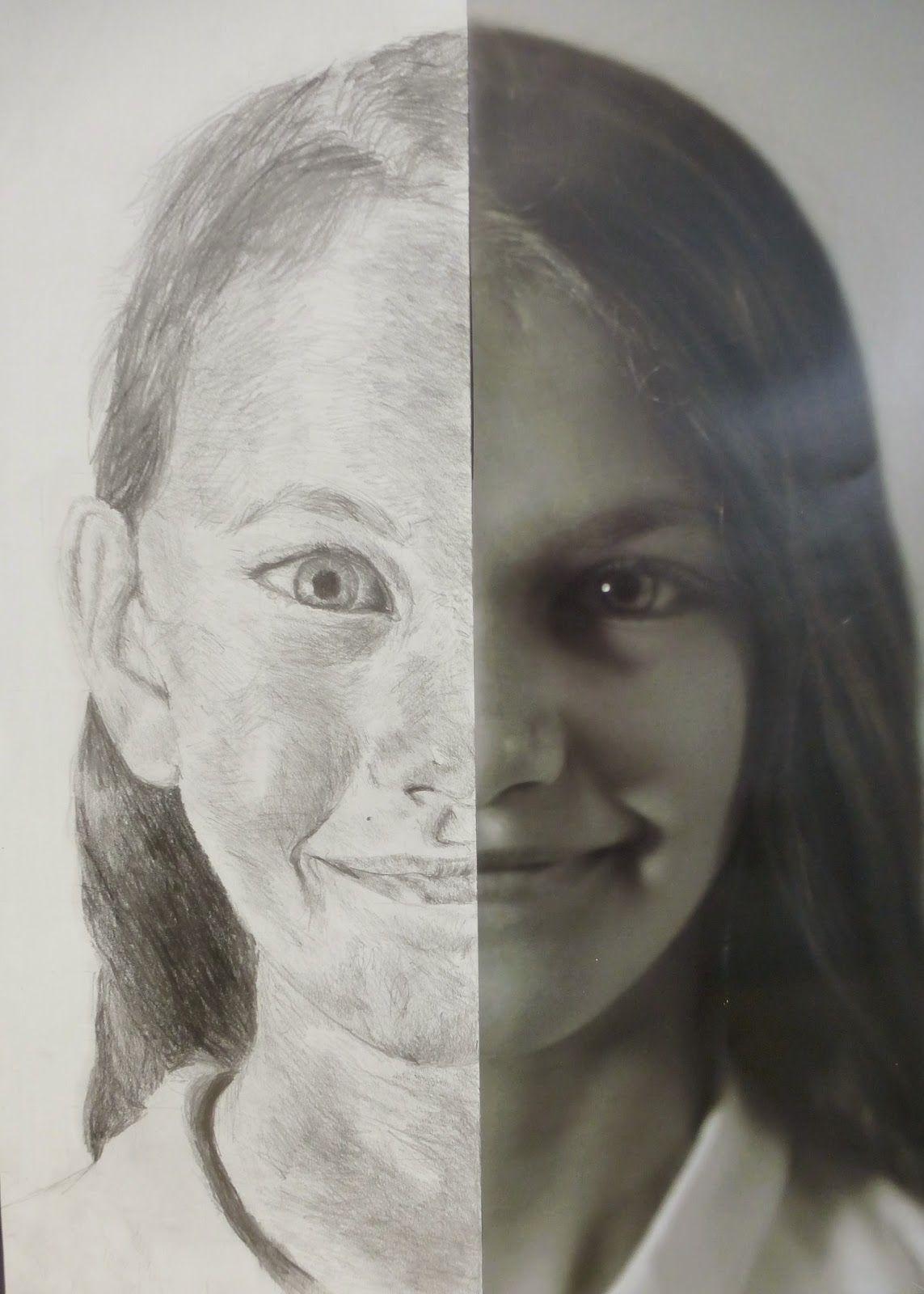 The Calvert Canvas Adventures In Middle School Art 7th