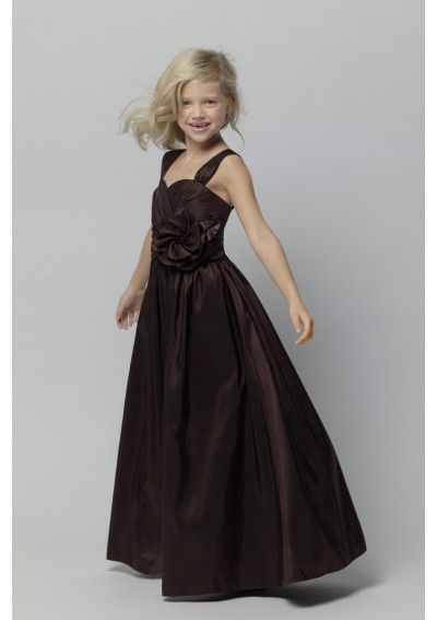 taffeta+junior+bridesmaid+dresses | Dresses > Bridesmaid Dresses > Junior Bridesmaid Dresses > Taffeta ...