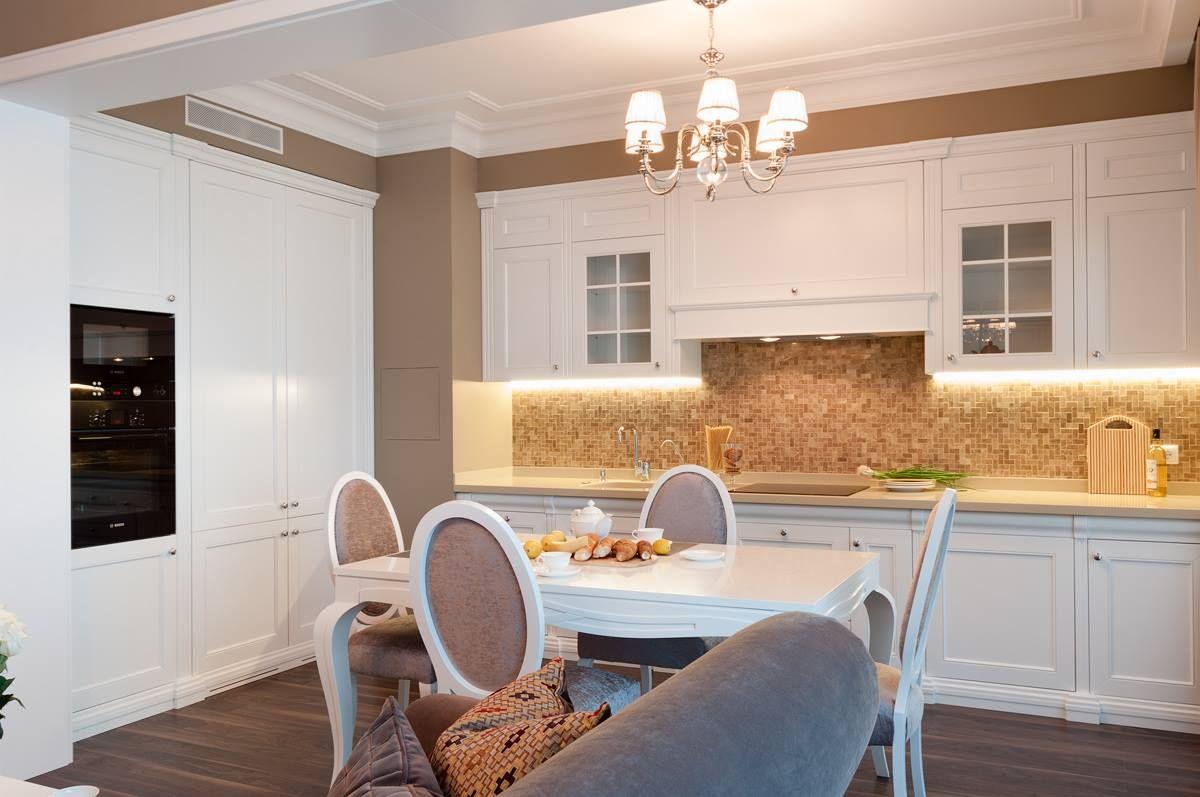 Столешница для кухни еврокаскад egger столешница купить киев