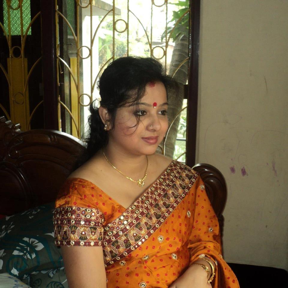 You Are Looking So Beautiful  Rajugowda1282Gmailcom -5699
