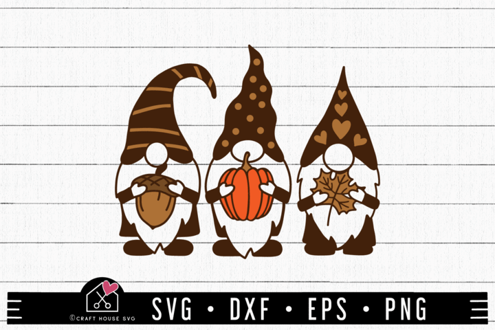 20 Beautiful Fun Fall Svg Projects For Cricut Amanda S Craft Corner In 2020 Svg Crafts Free Svg