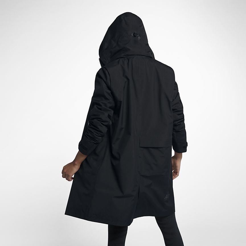 50559ae80d1d NikeLab ACG 3-in-1 System Women s Coat