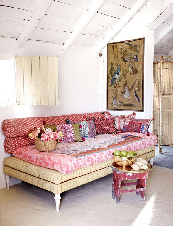 Zara-Home-Maison-Printemps-Ete-2014-1