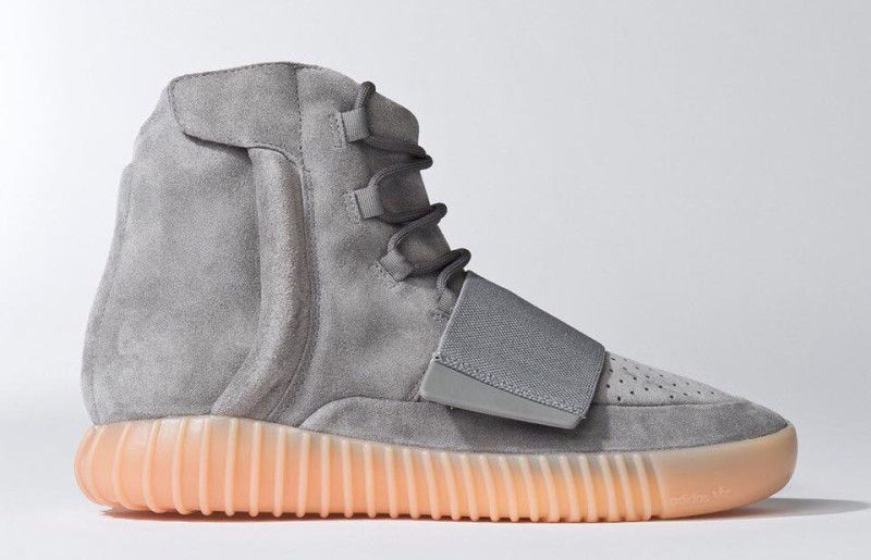 Yes, These Are the Next Yeezy Boosts Releasing | Yeezy