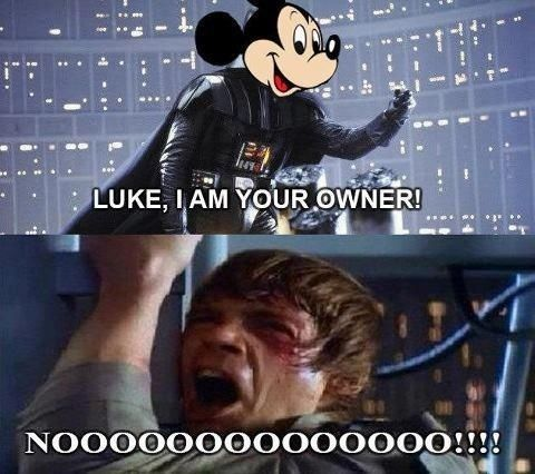 37 Things Only Star Wars Fans Will Find Funny Star Wars Humor Star Wars Jokes Star Wars Memes