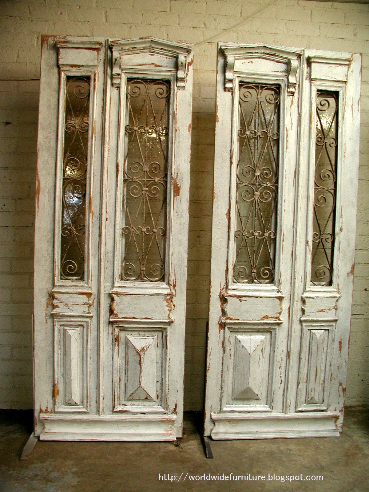 Find antique cabinet door from a vast selection of Antiques. Description from cabinor.net & Find antique cabinet door from a vast selection of Antiques ... pezcame.com