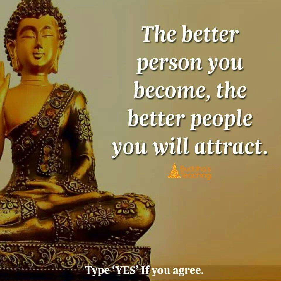 Buddha Thoughts Buddha Life Tiny Buddha Buddha Quote Buddha Zen Buddhist Quotes Buddhist Teachings Martial Art Taurus Quotes