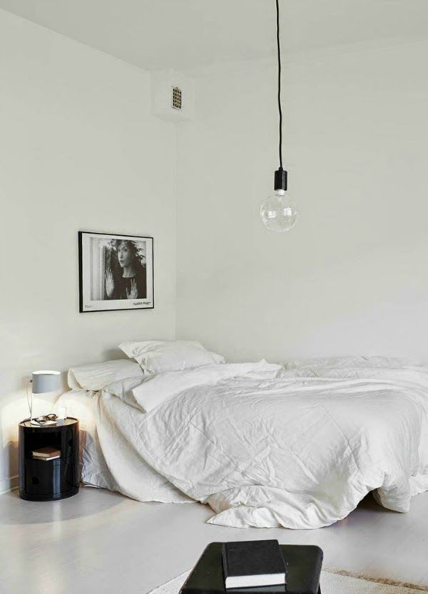 Flooring alternatives | Bedroom | Pinterest | Wandfarbe ...
