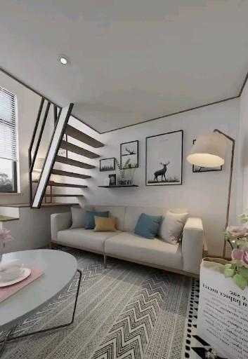 3D Home Design Software Architect Software
