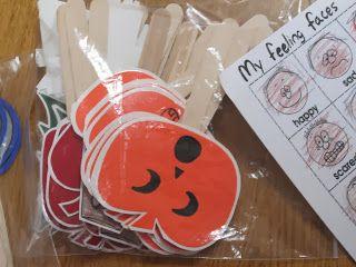 Do it yourself speech seasonal emotion sticks slp school do it yourself speech seasonal emotion sticks solutioingenieria Choice Image