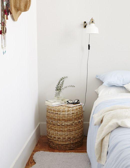 Tazze e utensili in vista in cucina - IKEA | My dream home ...