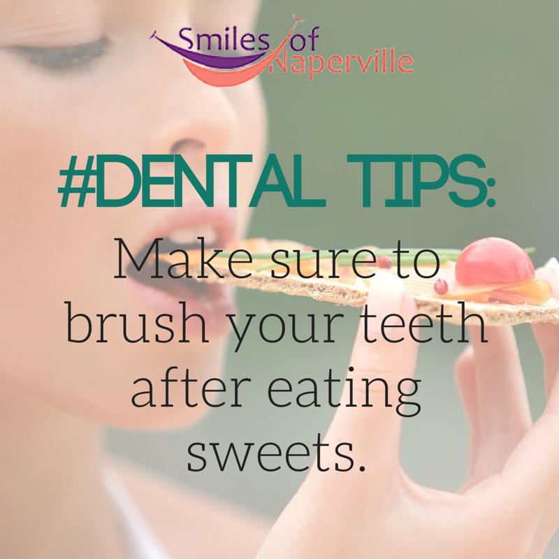 b2bd2a798e2ddde60e64f82b53e29687 - How To Get In The Habit Of Brushing My Teeth