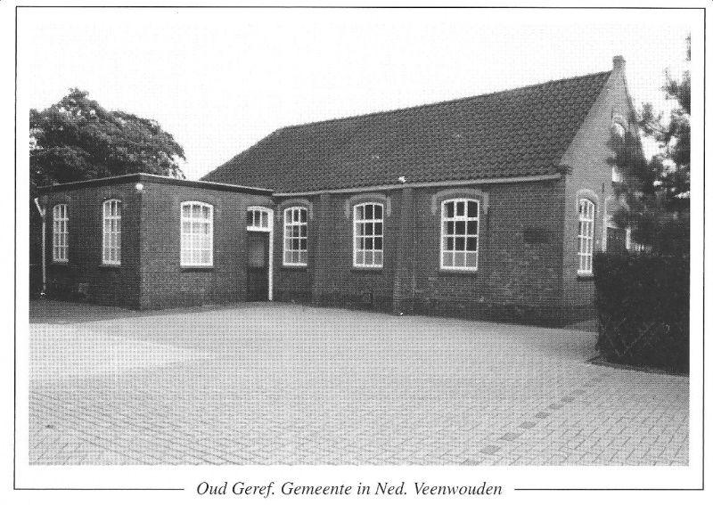 Bestand:Veenwouden Oud Ger.Gem.Ned..jpg