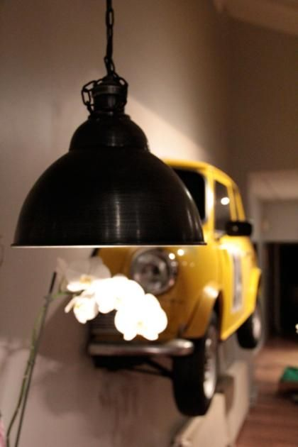 Mini cooper wall art ? & Mini cooper wall art ? | DIY house | Pinterest | Minis Walls and ...