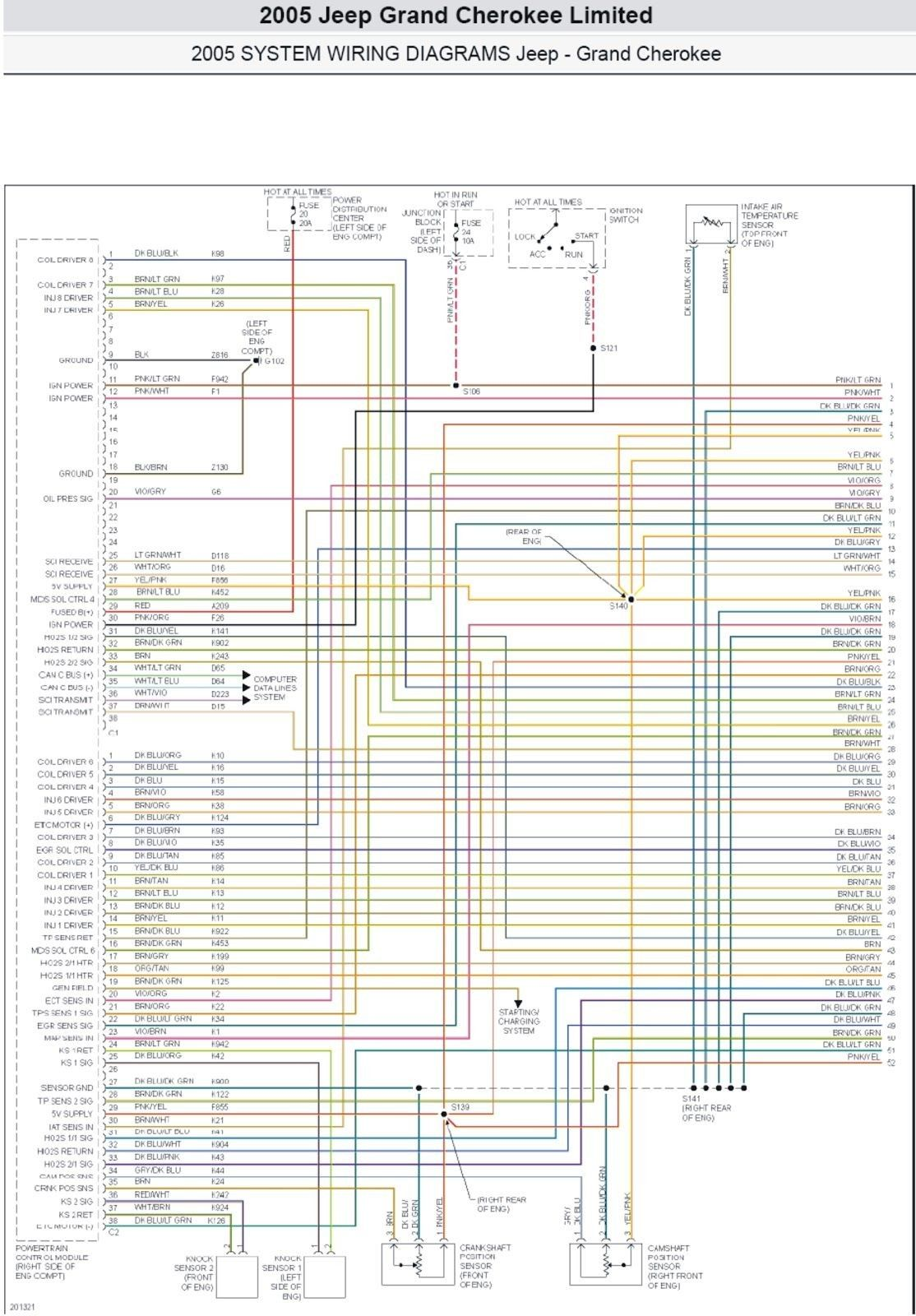 wiring diagram for 2002 jeep grand cherokee - obd2 connector to usb wiring  diagram for wiring diagram schematics  wiring diagram schematics
