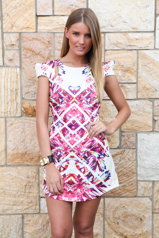 Xenia Boutique | Fashion | Pinterest